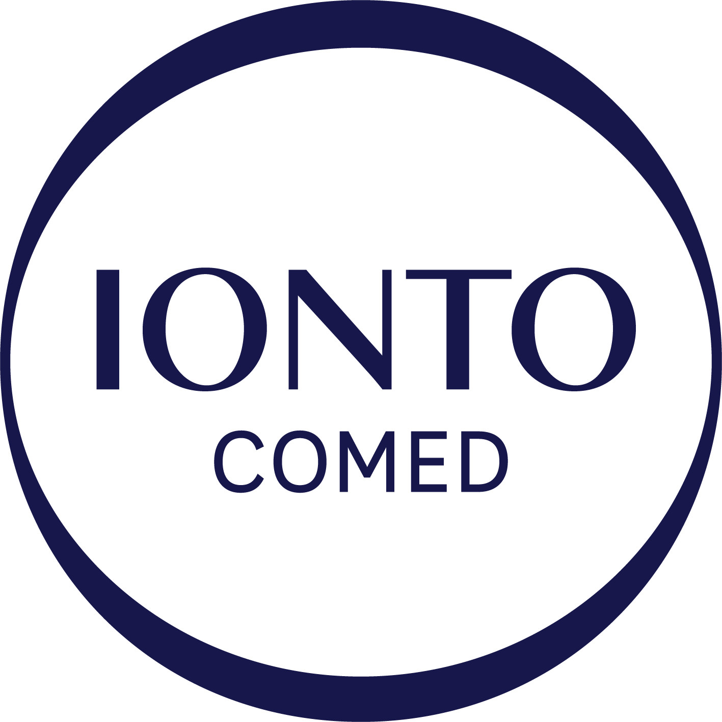 IONTO Health & Beauty GmbH