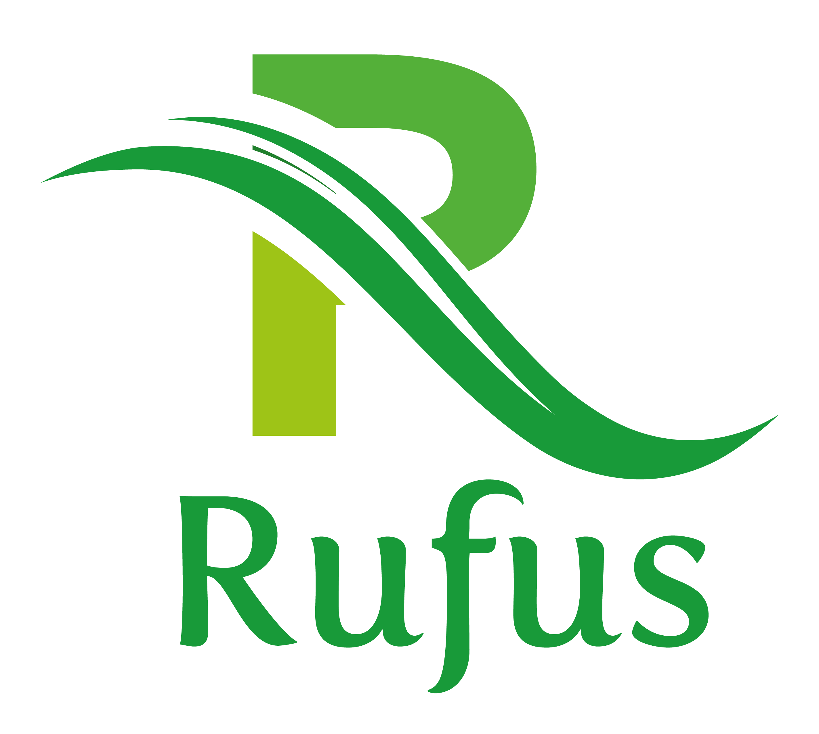 Rufus Kozmetik