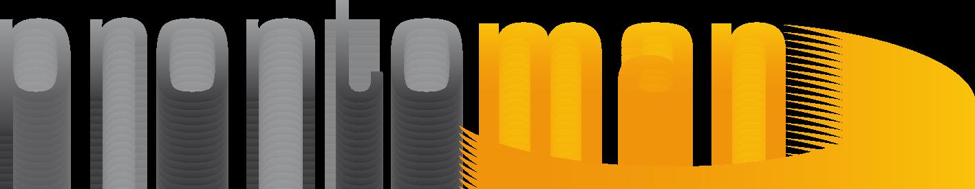 PRONTOMED GmbH