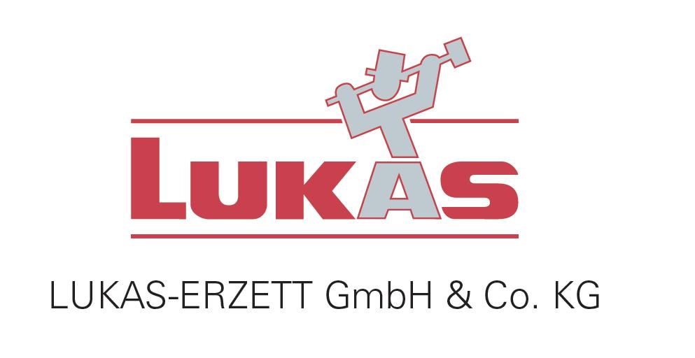 LUKAS-ERZETT GmbH & Co. KG